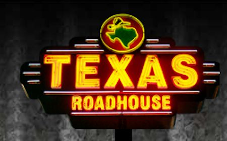 Texas-Roadhouse-Veterans-Day