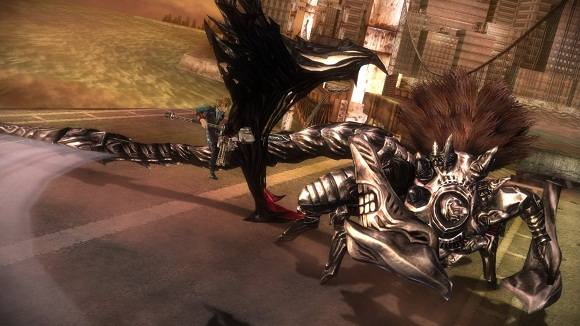 god-eater-resurrection-pc-screenshot-www.ovagames.com-5