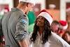 16 títulos de Natal que já chegaram na Netflix