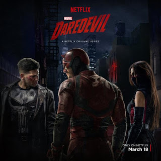daredevil-season-2-punisher-skull-costum