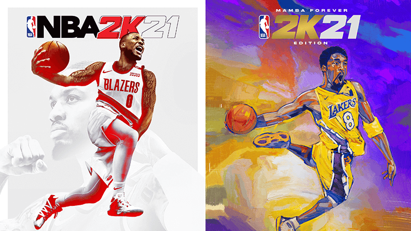 NBA 2K21 now available in the Philippines, starts at PHP 3,190
