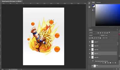 Photoshop-CC-Move-Tool