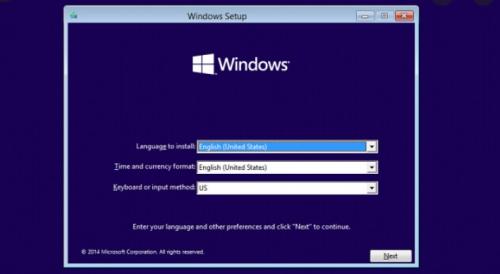 Aplikasi Yang Wajib Diinstal Setelah Instal Ulang (Windows dan Apple)