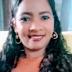 Suspeito de matar companheira e estuprar filha da vítima em Inhambupe é preso em SE; mulher flagrou ato sexual com criança, diz polícia