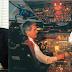 El Élder Uchtdorf comparte hoy la Analogía del Simulador de Vuelo como Modelo de Preparación