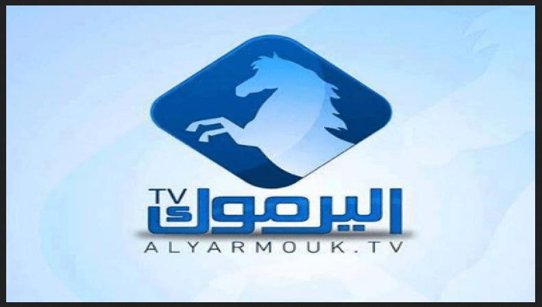 Yarmouk Tv