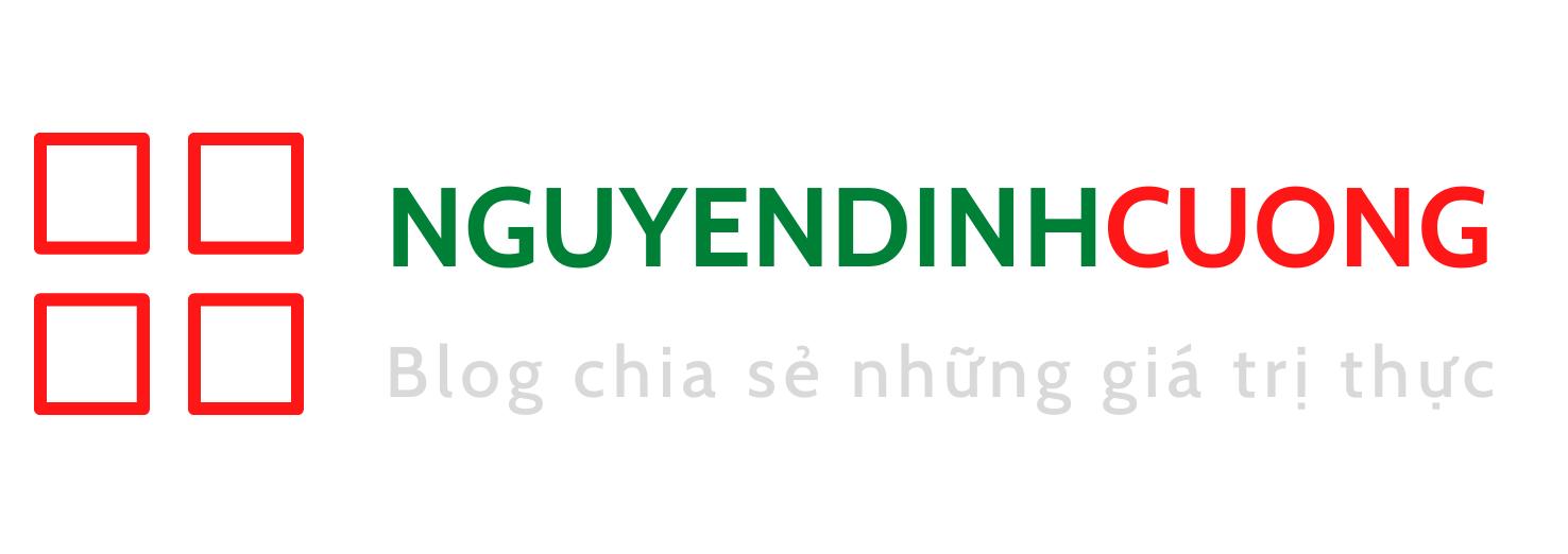Blog Bất Động Sản | Tài Chính | Công Nghệ | Marketing Online