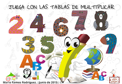 https://www3.gobiernodecanarias.org/medusa/eltanquematematico/juego_tablas/tablas_index_p.html