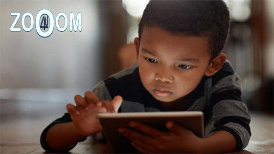 netflix,netflix kids,netflix how to,netflix account,netflix kids account,netflix parental controls,how to set parental controls on netflix,how to turn off parental controls on netflix,how to see what your kids are watching on netflix
