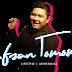 Logo Baru Rafzan Tomomi!