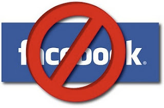 How to Access Unblocked Facebook from Any Country