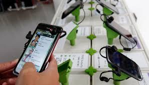 Tarif Telepon Telkomsel Mahal Atasi Dengan Bergabung Komunitas CUG Telkomsel