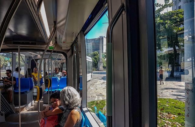 VLT Rio de Janeiro