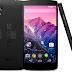 Google Nexus Terbaru Akan Gunakan Android Marshmallow