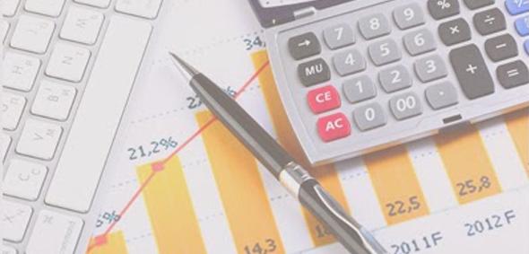 Controle financeiro garante lucro