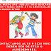CHILE: Se buscan NIÑOS y NIÑAS que sepan BAILAR para PUBLICIDAD entre 8 y 14 años de edad