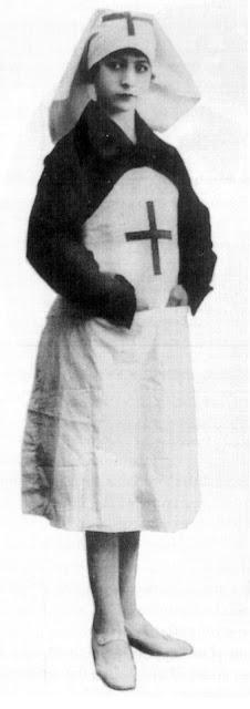 María de la Concepción Piquer López.