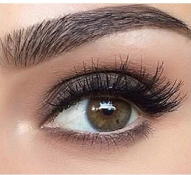 Eyebrow Microblading Near Me Winter Garden Florida