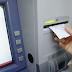 Wajib Berhati-hati Jika Ambil Struk Saat Ambil Uang di ATM, Ini Alasannya