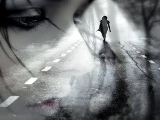 girl-walking-alone-sad-thoughts-of-lover-break-up-images.jpg