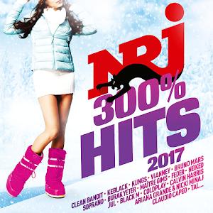 NRJ 300% Hits NRJ 300% Hits CrlmmOb