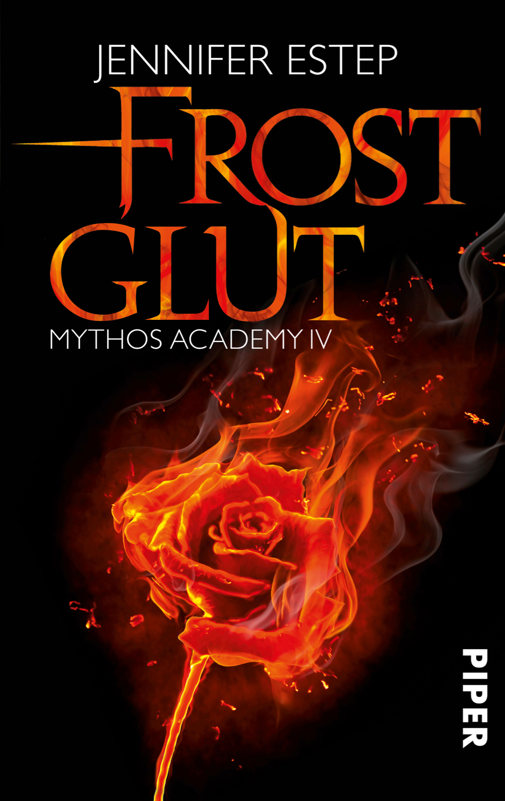 http://nothingbutn9erz.blogspot.co.at/2015/12/frostglut-jennifer-estep-piper-rezension.html