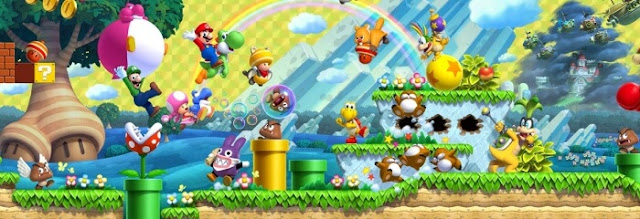 سوبر ماريو برذرز تحميل  تنزيل العاب ماريو 2019  تحميل لعبة سوبر ماريو للموبايل  تحميل لعبة ماريو للكمبيوتر 2019  تحميل لعبة Super Mario Bros للكمبيوتر  تحميل لعبة سوبر ماريو بالدراعات  مجموعة العاب ماريو للتحميل