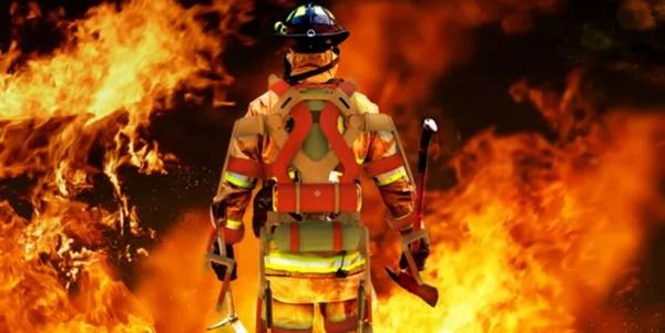 Kenapa Ayah Pertaruhkan Nyawa Untuk Keselamatan Orang Lain? – Nukilan Sayu Anak Bomba Bikin Sebak!