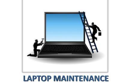 Tips Perawatan Komputer Untuk Menjaga Perangkat Berfungsi Dengan Baik
