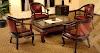 Piguno, Where to buy Indonesia furniture