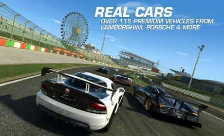 Real-Racing-3-APK-MOD