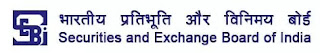 SEBI Officer Grade A (Assistant Manager) Recruitment 2020 :- Qualification & Total Vacancy & Eligibility