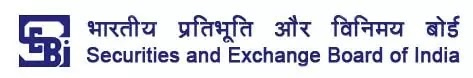 SEBI Officer Grade A (Assistant Manager) Recruitment 2020 | 147 Post | 12thpassgovtjob