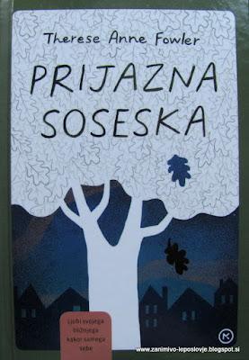 Mladinska knjiga, Zbirka Kapučino