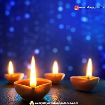diwali wishes quotes |Everyday Whatsapp Status | UNIQUE 50+ Happy Diwali Images HD Wishing Photos