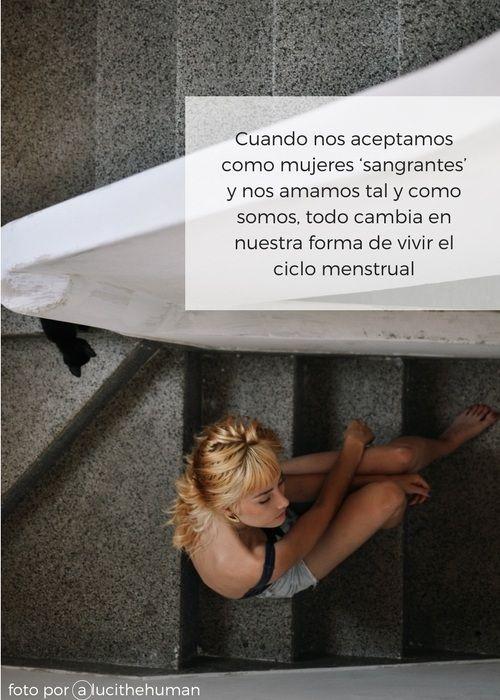 Fase premenstrual
