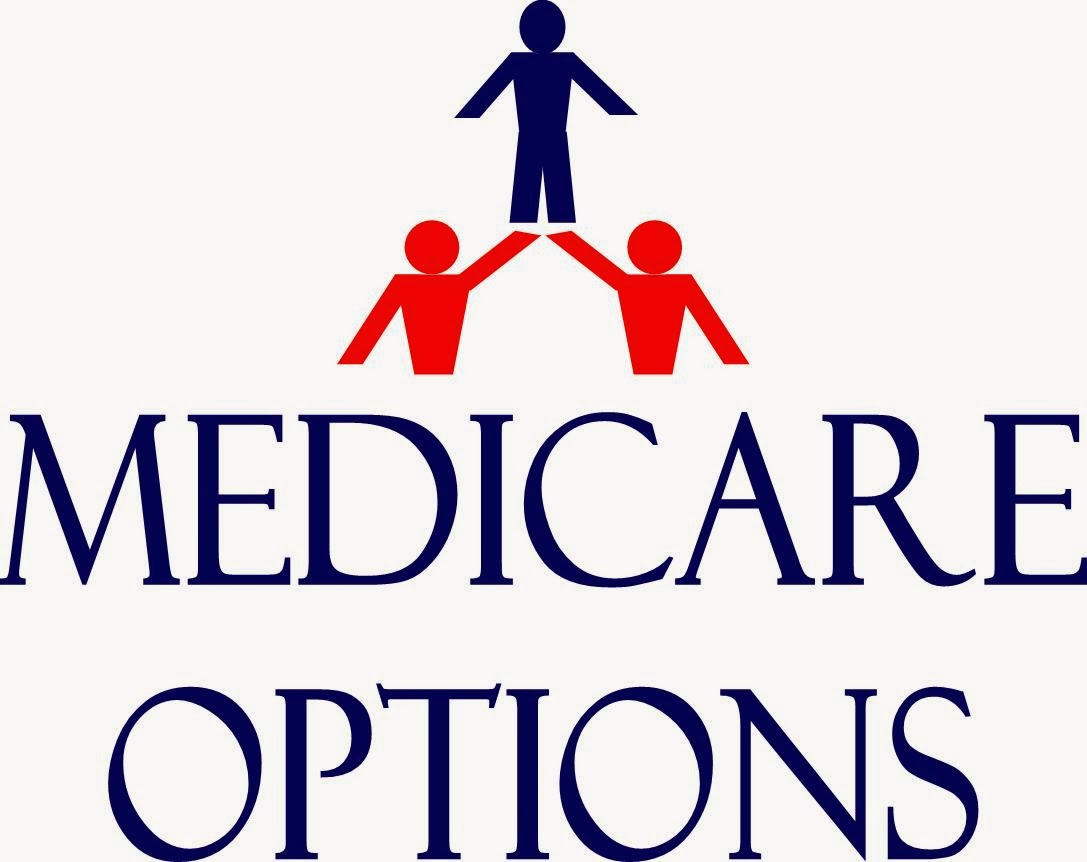 Anthem Opinions: Original Medicare or Medicare Advantage ...