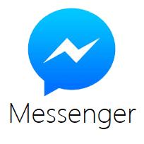 Windows 7 free 10 messenger yahoo 32 bit download