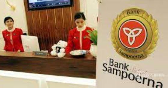 Alamat Lengkap dan Nomor Telepon Kantor Bank Sahabat Sampoerna di Jawa Timur