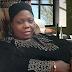 Wife of popular evangelist, Prophet Abiara, dies at 70