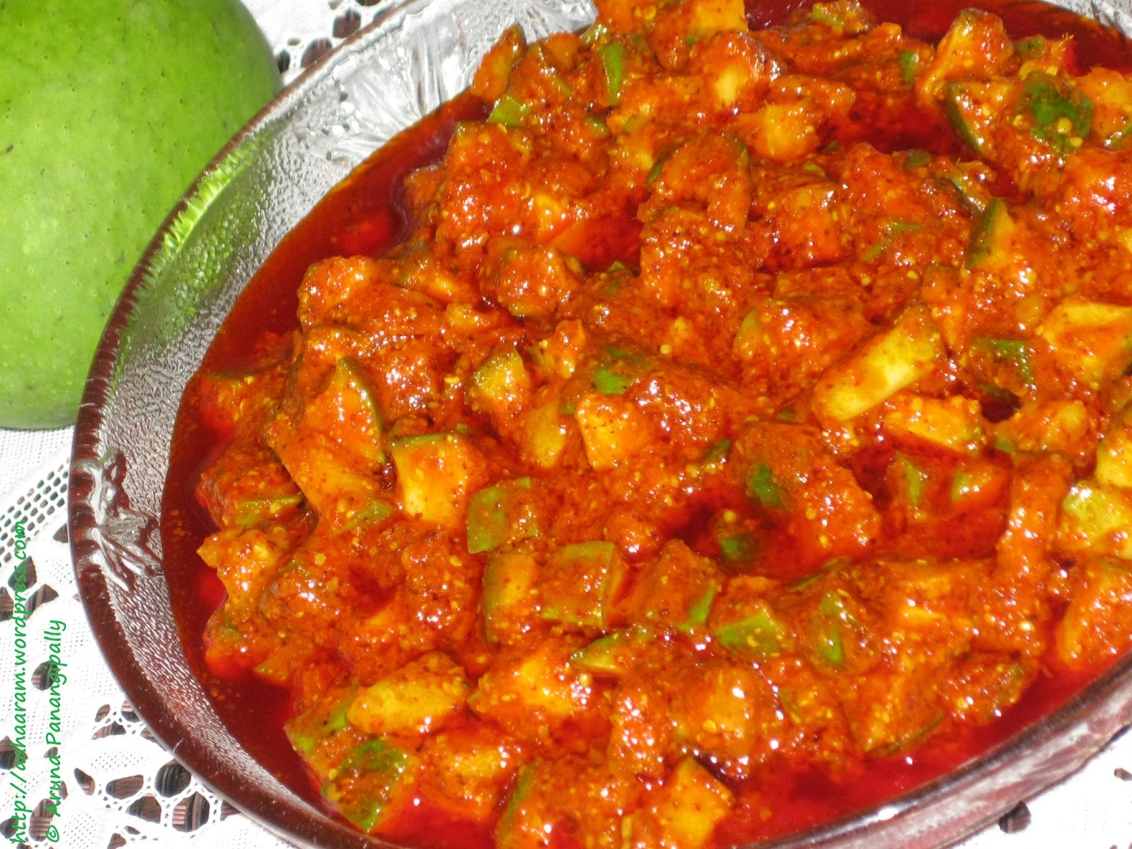 Imperial Inn Food Recipe Blog