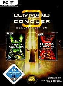 tiberium-wars-complete-collection-pc-cover-www.ovagames.com