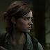 """""""The Last of Us 2"""" não terá modo multiplayer online"""