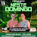 CD AO VIVO DJ ADRIANO NO MÁXIMO - QUADRA DO PANTOJA 19-05-2019