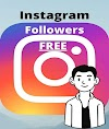 How to increase Instagram followers free and earn money with Instagram ? | How Instagram followers increase with the help of Instagram followers Hashtags ? | Giveaway of 20 genuine followers for free