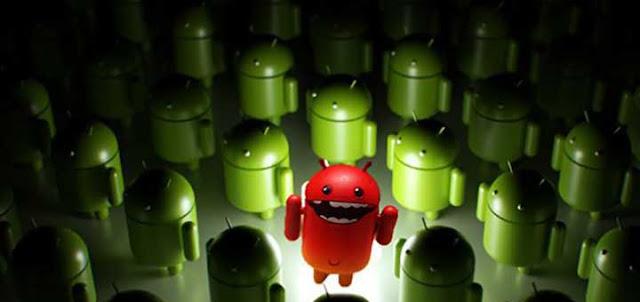 Aparece una versión nueva de Tordow, un troyano que roba los datos de tu Android