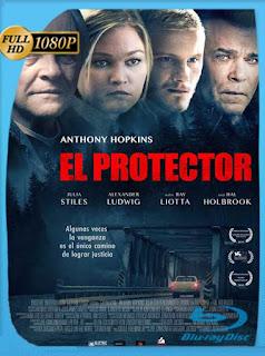 El protector (Blackway) (2015) BRRIP1080pLatino [GoogleDrive] SilvestreHD