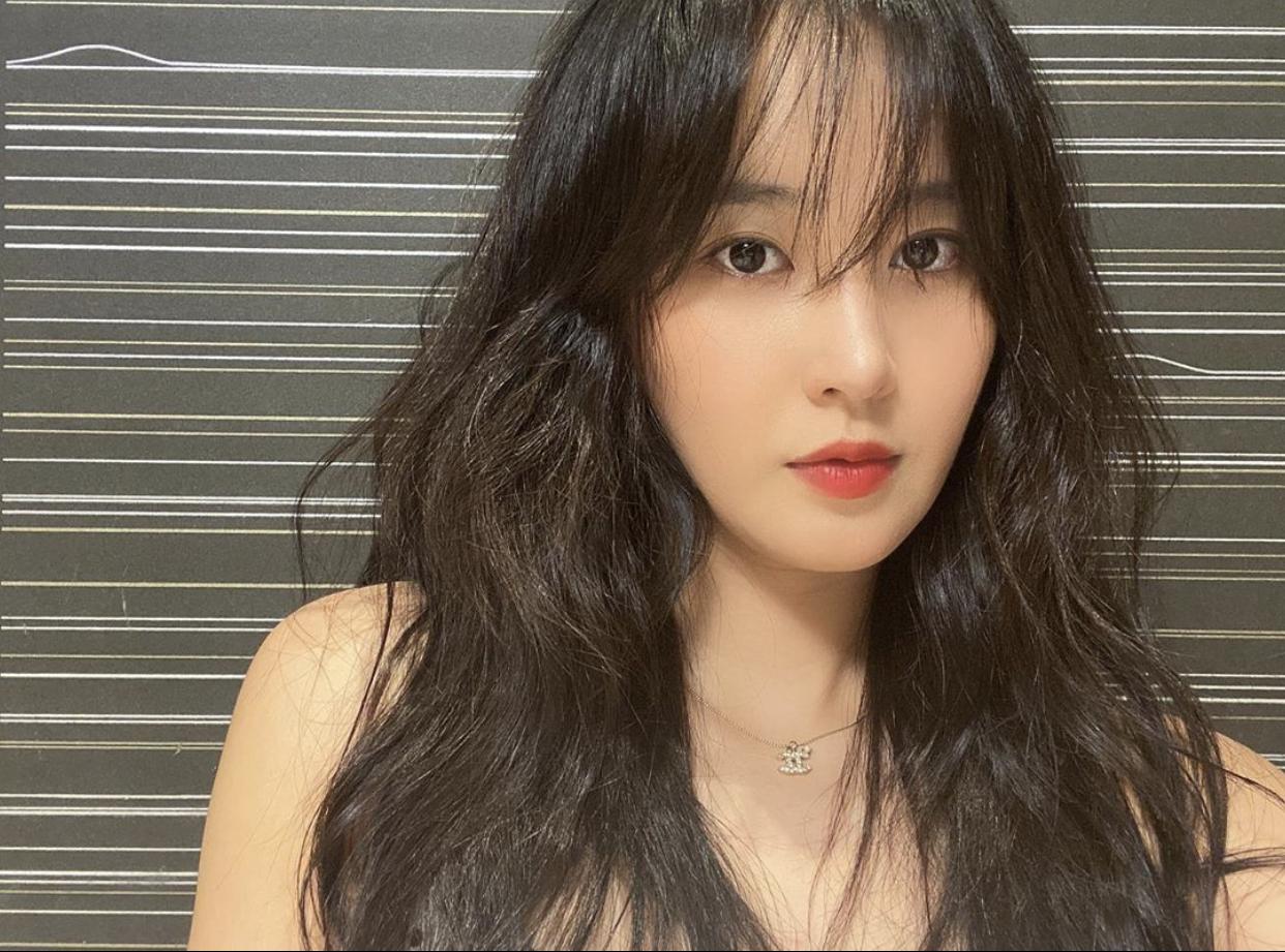 seohyun Mr.Taxi - Seohyun Girls Generation Photo (27625215