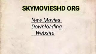 Skymovieshd-Org