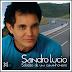 Sandro Lúcio - Solidão de um Caminhoneiro